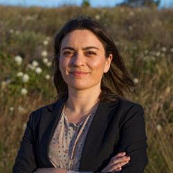 Clotilde Angelucci