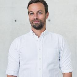 Nikola Tosic